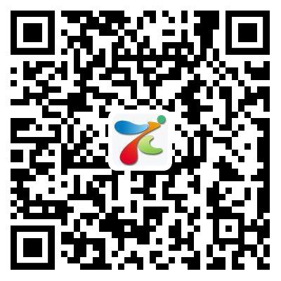 frbs qrcode
