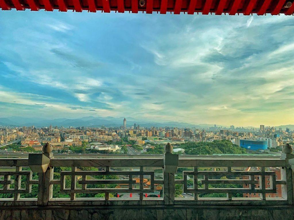 台北親子酒店2020