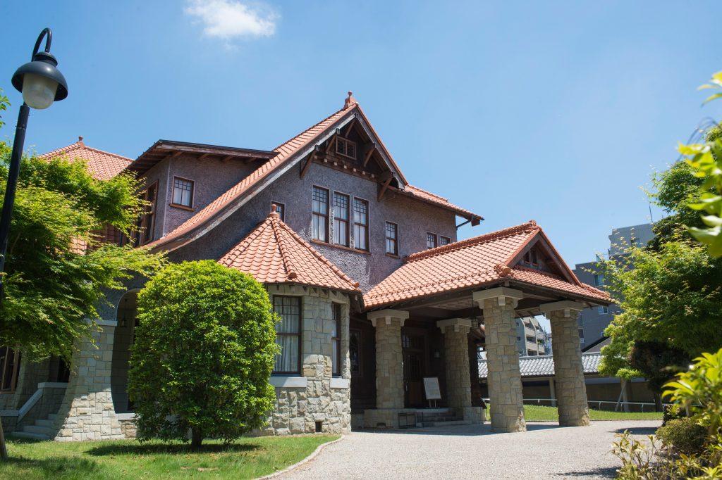 名古屋景點