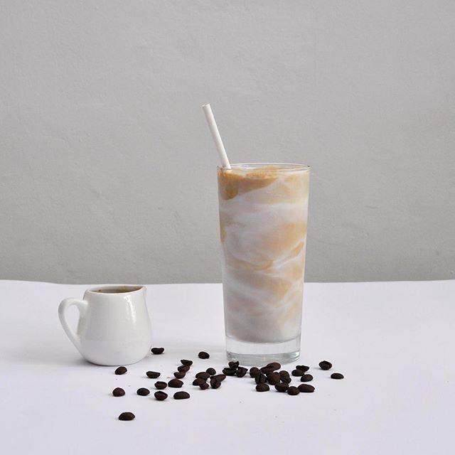 梅窩一日遊-Pause Cafe